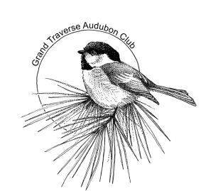 chickadee logo Small